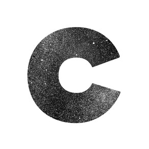 #2108 – CLIMBERS – FEEL GOOD / MAKE LOVE (INCL. KEVIN MCKAY REMIXES)