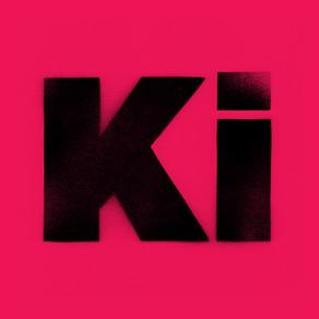 #2061 – KIKO NAVARRO – SIEMPRE (ORIGINAL / VINCE WATSON REMIXES)