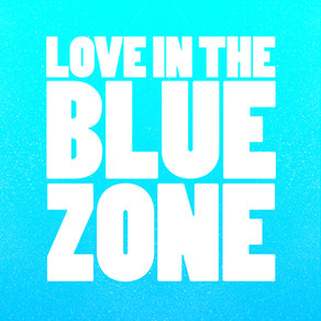 #2153 – MONTEL – LOVE IN THE BLUE ZONE