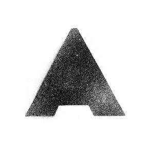 #2080 – ANDY MACDOUGALL – SHAMAN (RENE AMESZ & DENNIS CRUZ VERSIONS)