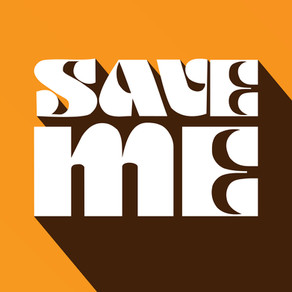 #368 – Kevin McKay, CASSIMM – Save Me