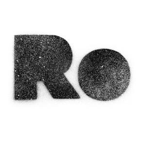#2067 – ROMANTHONY – TOO LONG (DOCTOR DRU / NEWBIE NERDZ REMIXES)