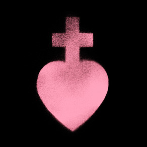 #GU2019V2 – ROMANTHONY – MINISTRY OF LOVE [PART 2]