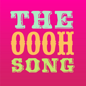 #357 – KEVIN MCKAY – THE OOOH SONG (REMIXES)