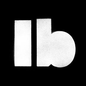 #2047 – ILLYUS & BARRIENTOS – NEED ME / NEVER ENOUGH (INCL. BRETT GOULD & NEWB