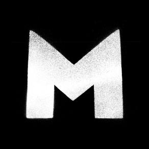 #2048 – METODI HRISTOV & SPENCER K – BASIC TRICKS