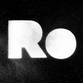 #2077 – ROMANTHONY – TOO LONG (REMIXES PART 2)