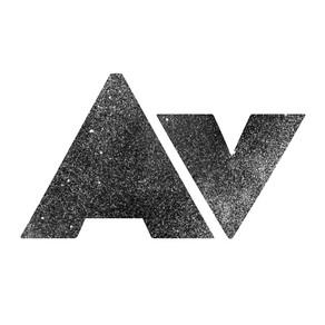 #2097 – ADDVIBE – BROTHERS (INCL DAVID KENO, ALAIA & GALLO REMIXES)
