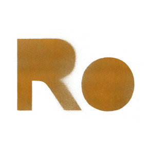 ROMANTHONY – THE WANDERER (DIXON EDIT)
