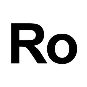 ROMANTHONY – THE WANDERER (2011 REMIXES)