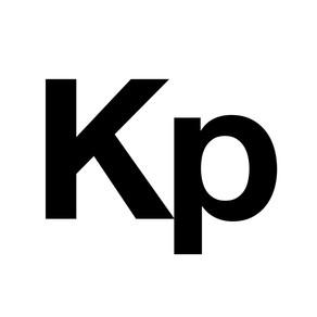 KEVIN MCKAY & PHIL KELSLEY – WITNESS THE DEEPNESS
