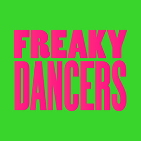 #337 – KEVIN MCKAY, ROMANTHONY – FREAKY DANCERS (PAX REMIX)