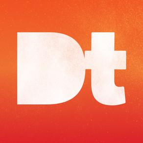 #2099 – DANIEL TRIM – MALEDA (INCL. KEVIN MCKAY REMIX)