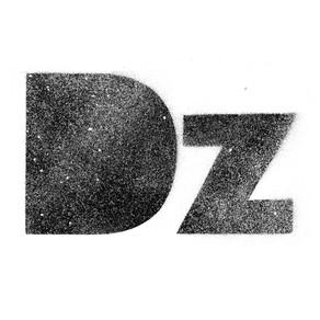 #2083 – DANTIEZ SAUNDERSON – GET UP