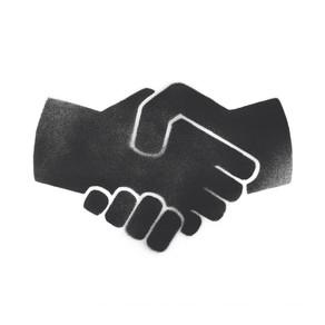 #GU2030V – ROMANTHONY – TRUST 2014 (REMIXES)