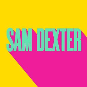 #370 – SAM DEXTER – GET DOWN BOY