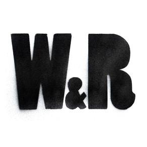 #GU2013 – WALKER AND ROYCE – I SURRENDER