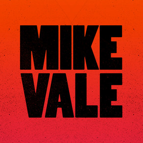 #2138 – MIKE VALE – ALL GOOD