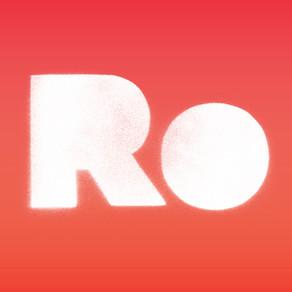 #2109 – ROMANTHONY – TOO LONG (KEVIN MCKAY & LANDMARK, SIEGE REMIXES)
