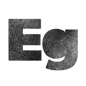 #2107 – EMERY WARMAN & GUYMAC – GOTTA BE COOL / AUTOMATIC BLACK