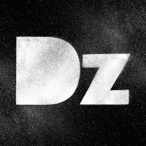 #2098 – DANTIEZ – GET UP (REMIXES)
