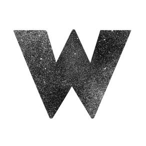#2116 – WALLY LOPEZ, HUNZED – SA CALETA (INCL. PAUL USRIN & DEEPSHAKERS REMIXES)