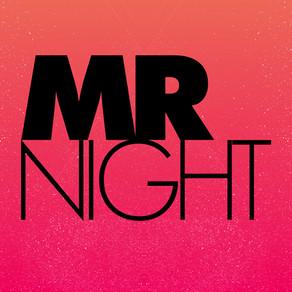 #2155 – MR NIGHT – MOVIN'