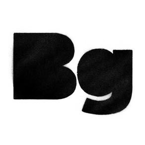 #GU2031 – BRETT GOULD – RHYTHM DROP