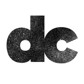 #2118 – DORIAN CRAFT – AFTER ACT