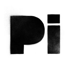 #2052 – PIEMONT – HIGH TOP (INCL. SABB REMIX)