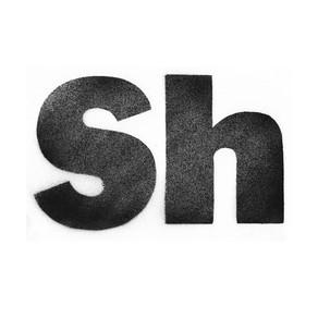 #2039 – SOLARIS HEIGHTS – GLISTEN