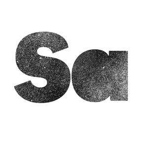 #2104 – SANTE SANSONE – JAMMER / VENICE IN LOVE
