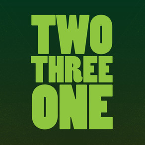 #2159 – DANNY HOWARD – TWO THREE ONE / BEAT OF THE DRUM