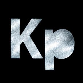 #GU2017 – KEVIN McKAY & PHIL KELSEY – BEST THINGS IN LIFE ARE FREE