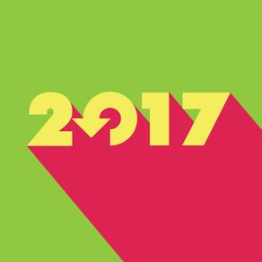 #2179 – GLASGOW UNDERGROUND 2017