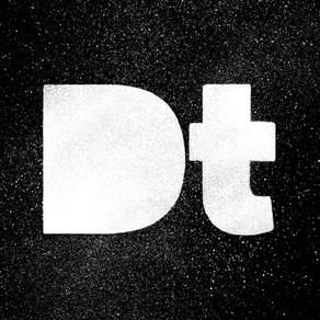 #2070 – DANIEL TRIM – O DAY (2015 REMIXES – DETLEF, MARC POPPCKE, ORIGINAL)