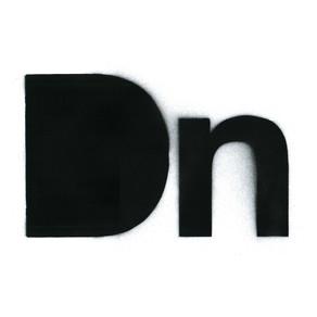 DANIEL TRIM – O DAY E.P.
