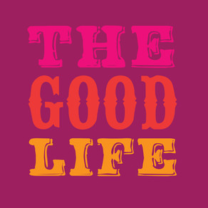 #342 – KEVIN MCKAY – THE GOOD LIFE (INCL. DANNY HOWARD REMIX)