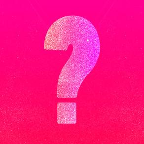 #2152 – ILLYUS & BARRIENTOS, SIEGE – QUESTIONS
