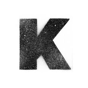 #2085 – KEVIN MCKAY – WHAT YOU GONNA DO (INCL. KAISERDISCO REMIX)
