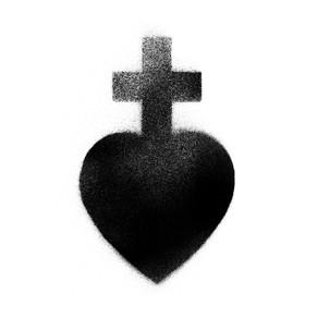 #2019V1 – ROMANTHONY – MINISTRY OF LOVE