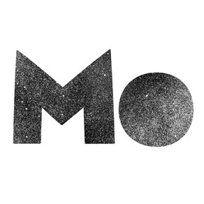 #2103 – MARIO OCHOA – QUANTUM / GALAXIA