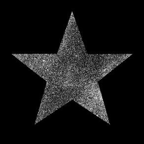 #2149 – GRUM, KEVIN MCKAY – SHOOTING STAR
