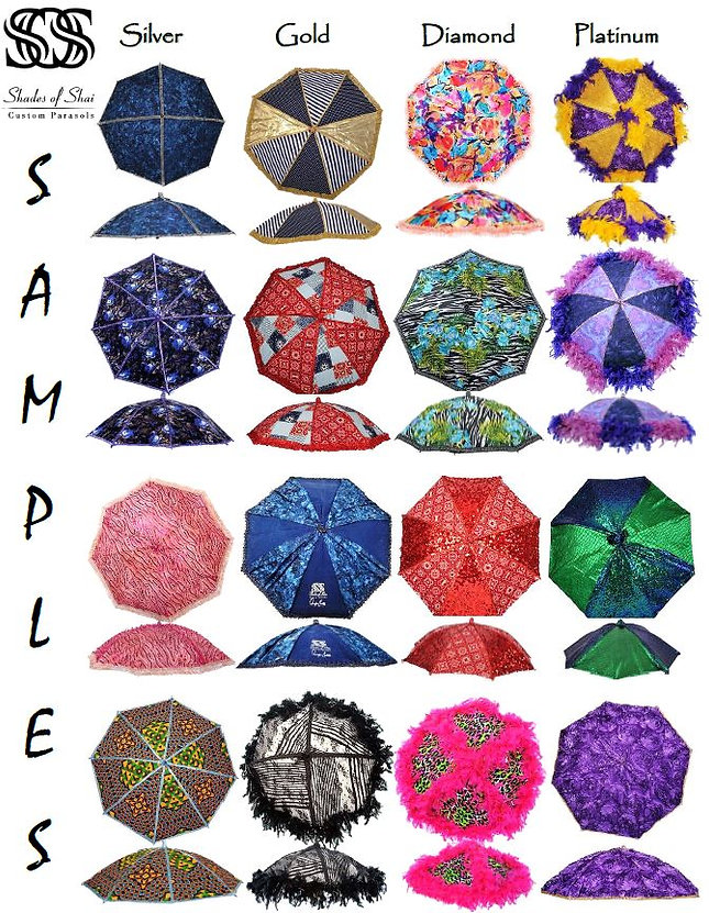 samples images parasols.JPG