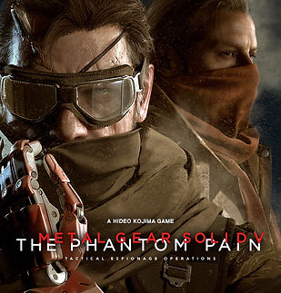 MGSV-The-Phantom-Pain-Art-Snake-and-Ocel