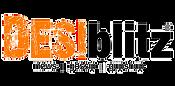 DB-Logo_edited.png