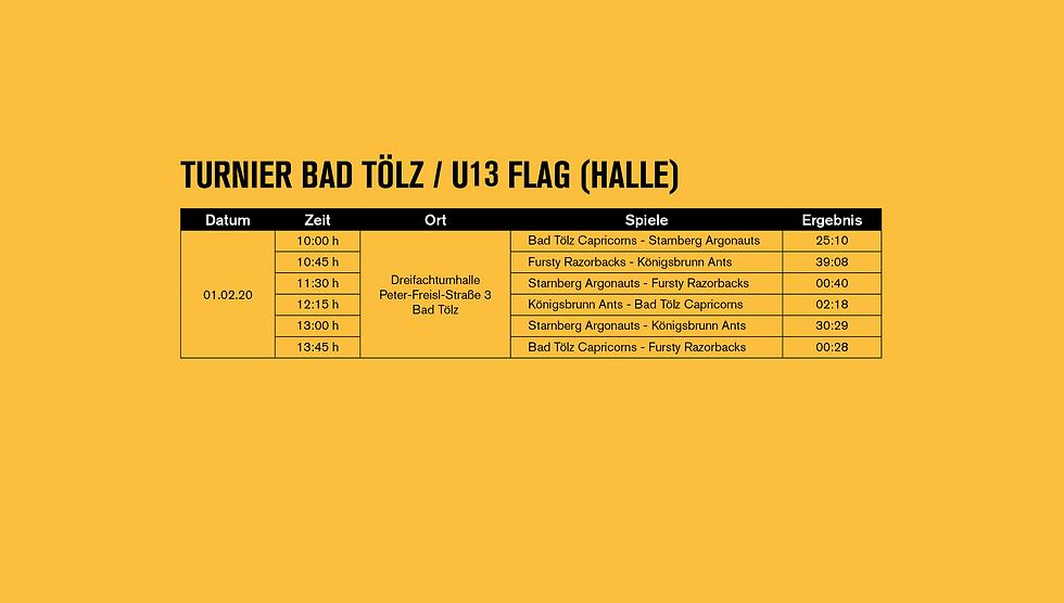 2020_Flag_Halle_U13_Turnier_BadToelz.png