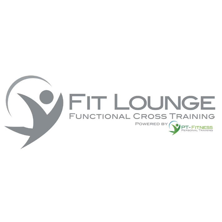 Fit Lounge Bad Tölz