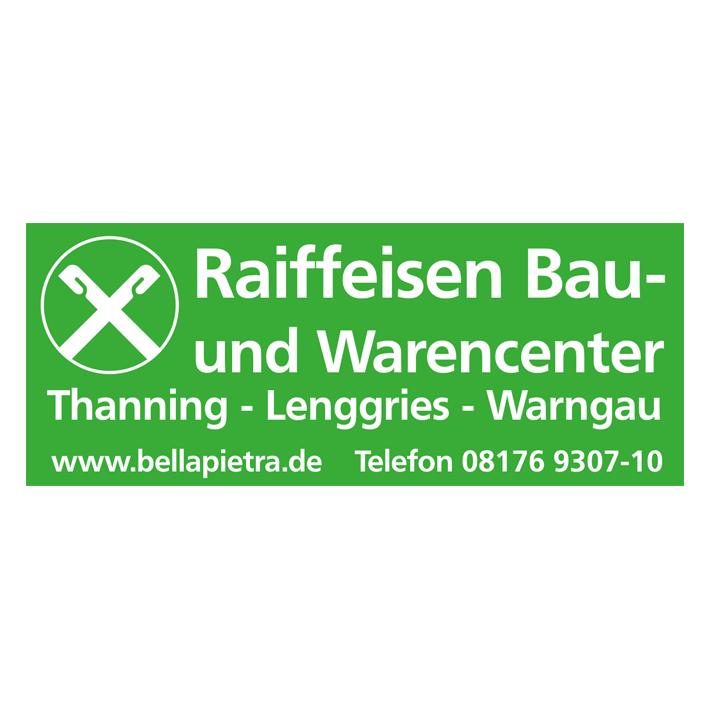 Sponsoren_Raiffeisen_Bau-und-Warencenter
