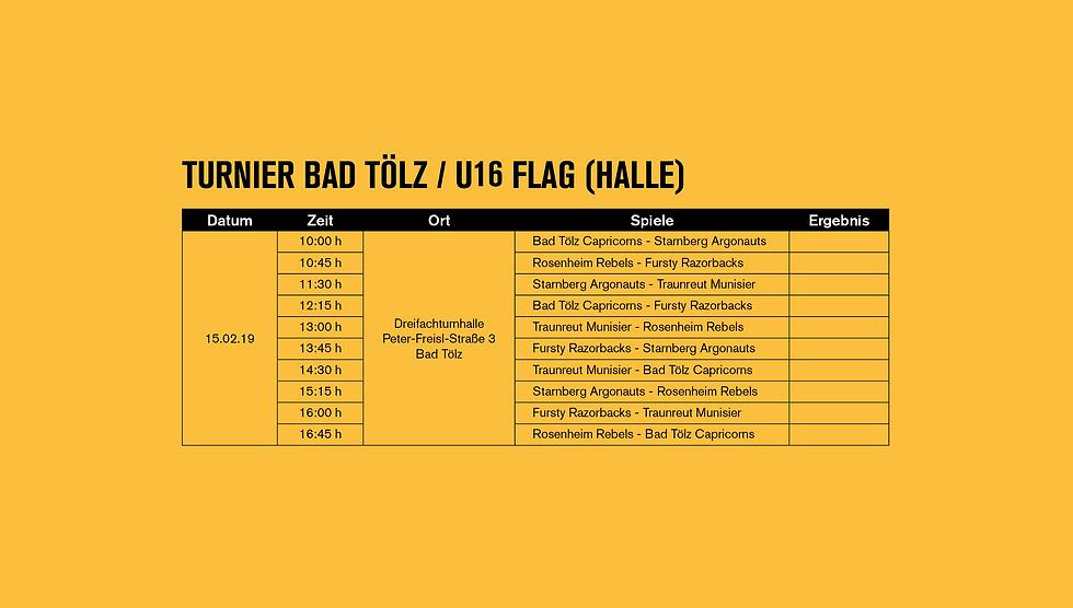 2020_Flag_Halle_U16_Turnier_BadToelz.png